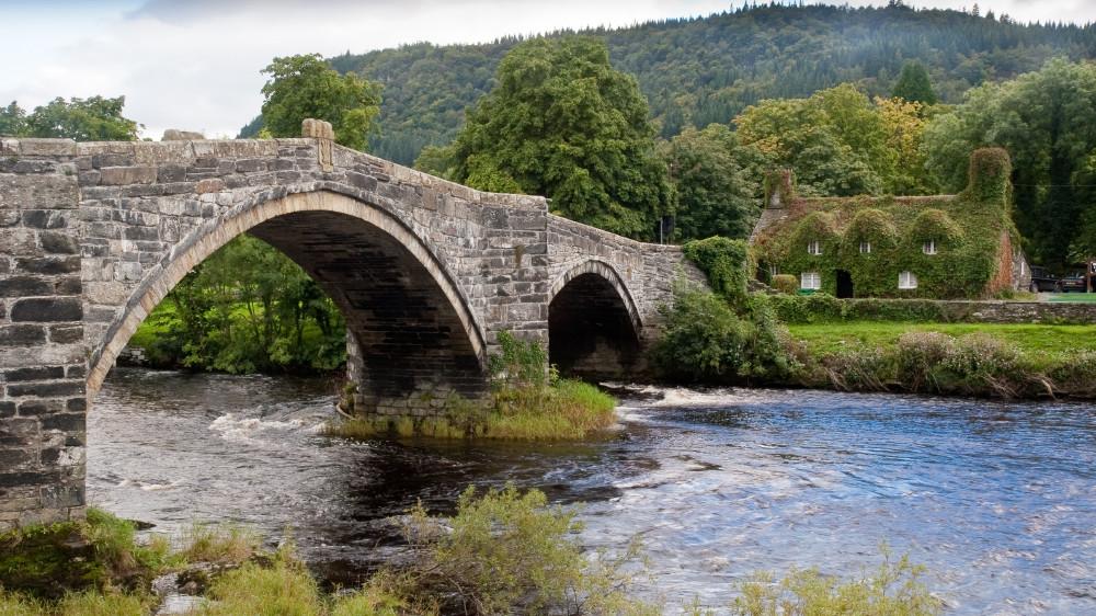 River Monitoring