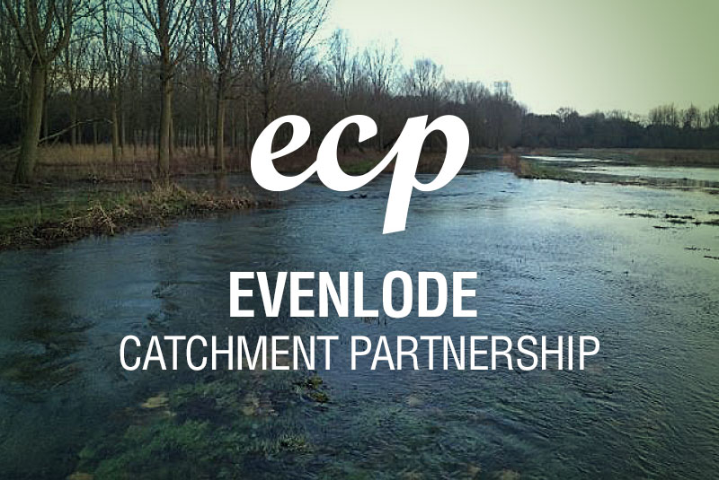 evenlode-catchment-partnership-image