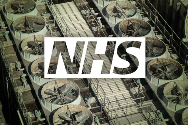 nhs-case-study-featured-image