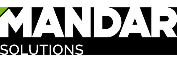 Mandar Logo
